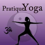 Pratique yoga